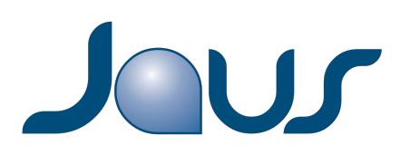 Jaus SIA logo
