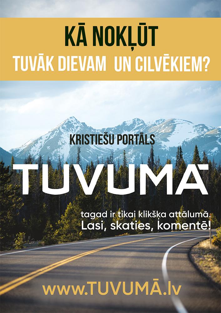 Plakats_Tuvuma