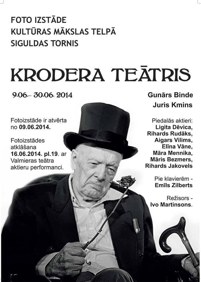 bakrodera_teatris2