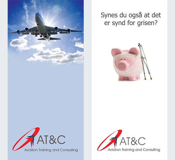 flyer_ATC