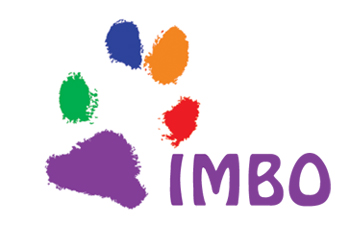 Imbo logo