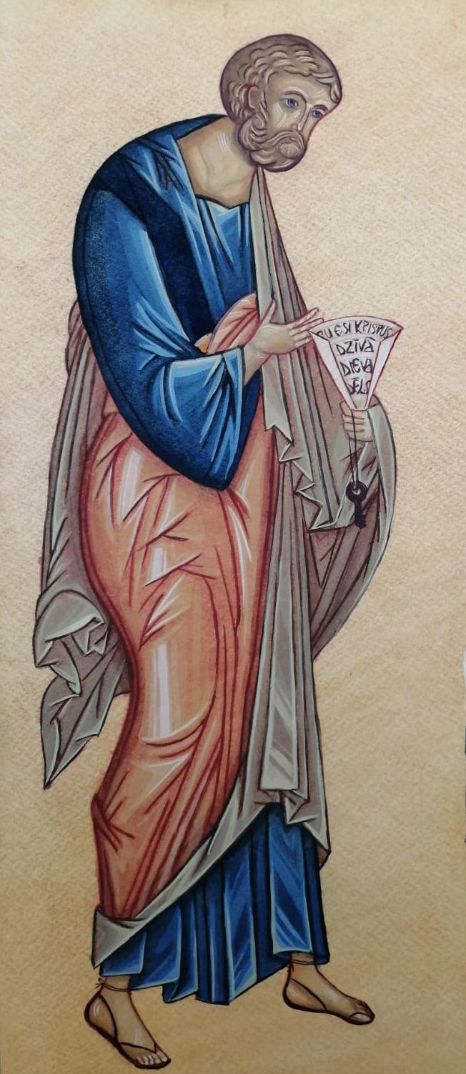 Sv.Pēteris