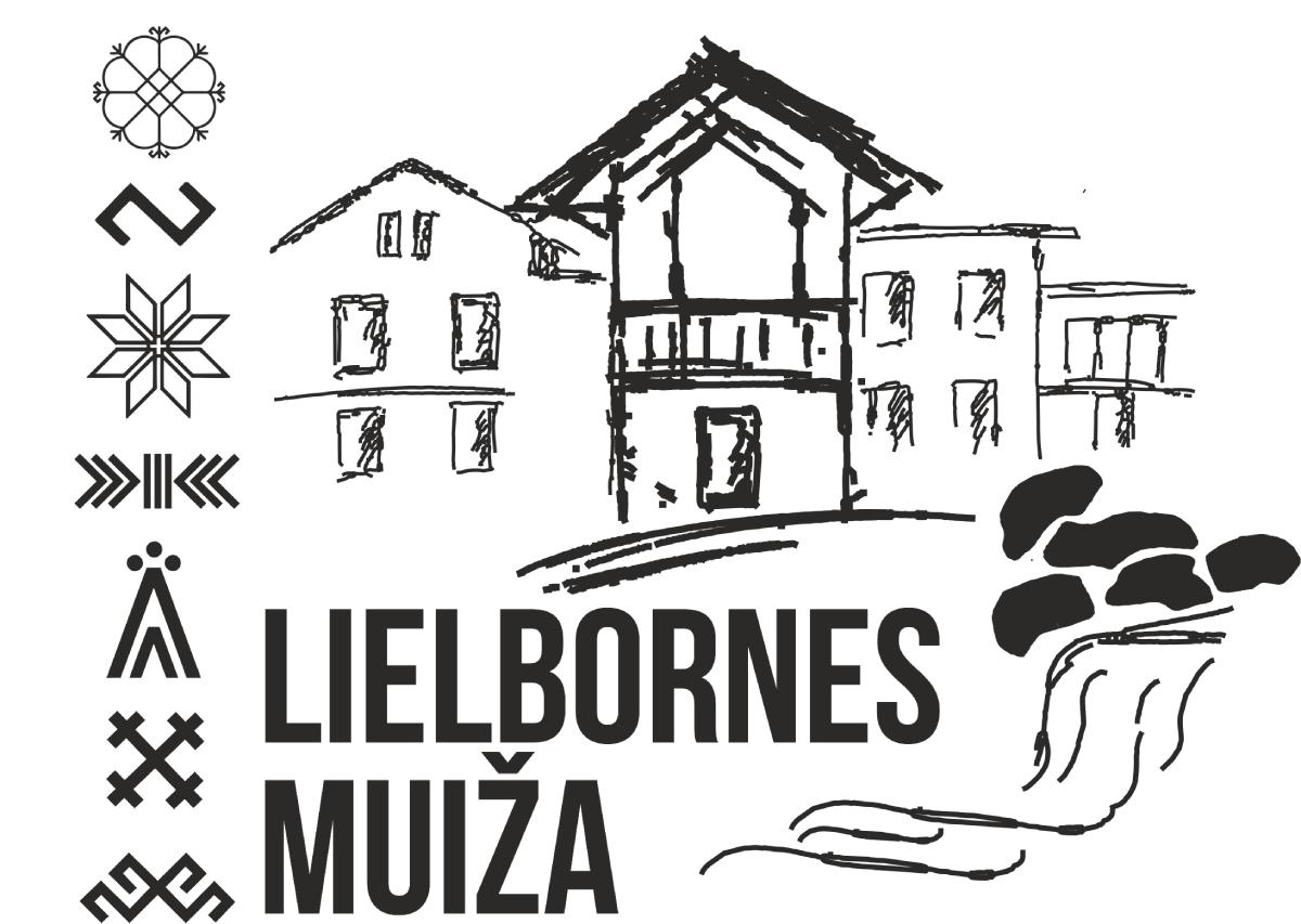 logo_Lielborne